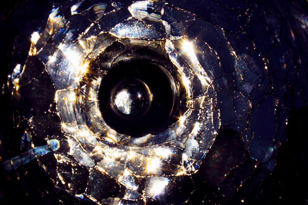 sun-piece-brogan-sheehey-1024x683