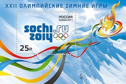 Sochi Olympic Recap