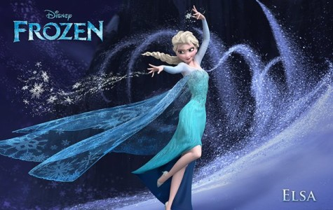 Brrr- Are You Frozen Yet?