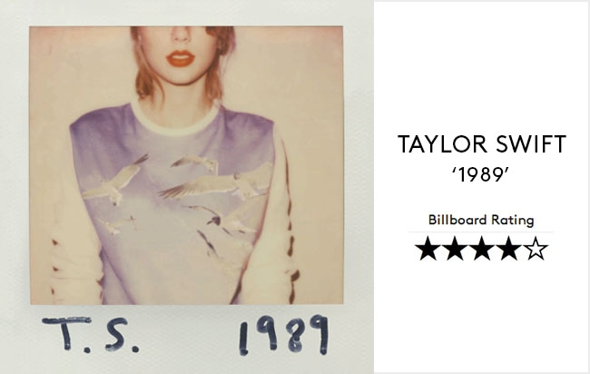 Taylor Swift 1989 Deluxe Album Cover | www.imgkid.com