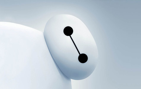 Marvel and Disney's Big Hero 6 Review