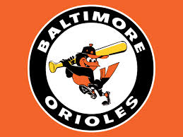 Baltimore Baseball is Back!