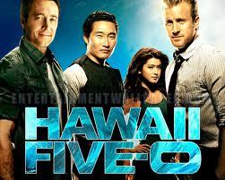 Hawaii Five-0 Review