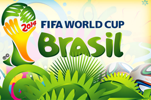 World Cup!