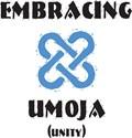 Umoja = Unity
