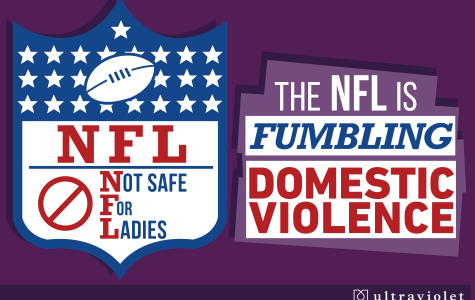 The NFL Circus of Controversy