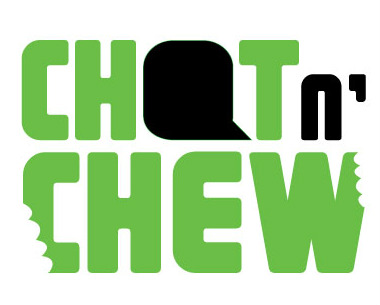 Chat and Chew