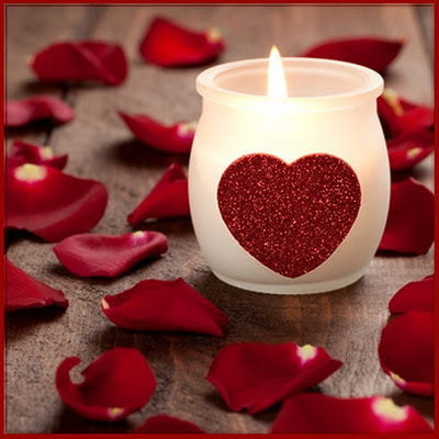 Valentine's Day: A Day of Love