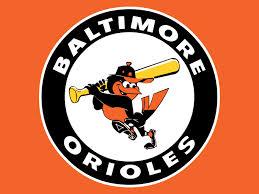 Baltimore Baseball is Back!