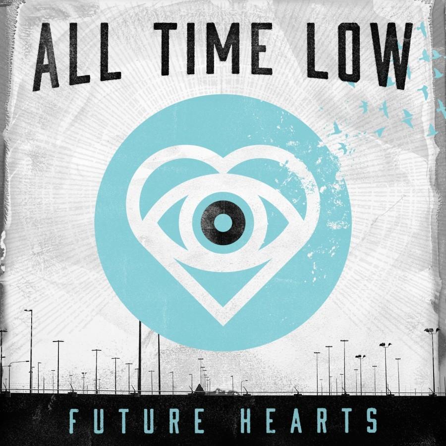 Future Hearts: A Future Success?