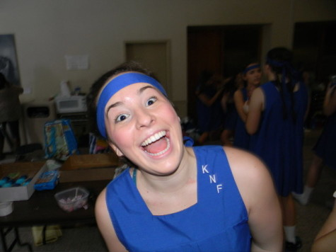 Photo of Katelyn Feihe
