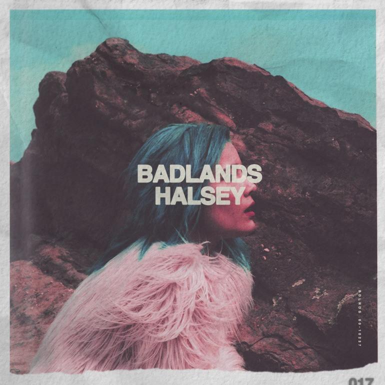 Badlands Album Review