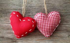 Gotta LOVE February: A Word Search