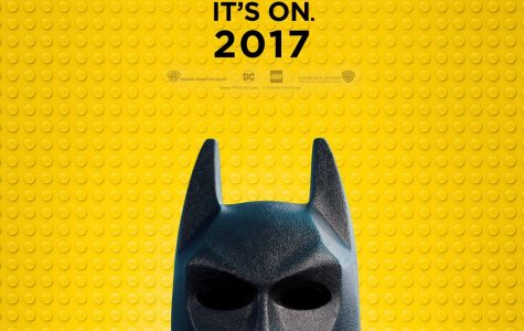 The Lego Batman Movie a Bat-tastic Success