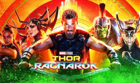 "How Feminist is ""Thor: Ragnarok"" Really?"