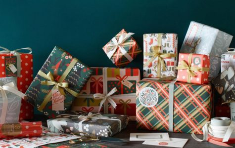 6 Fun Presents Sure to Make Your Christmas Jolly