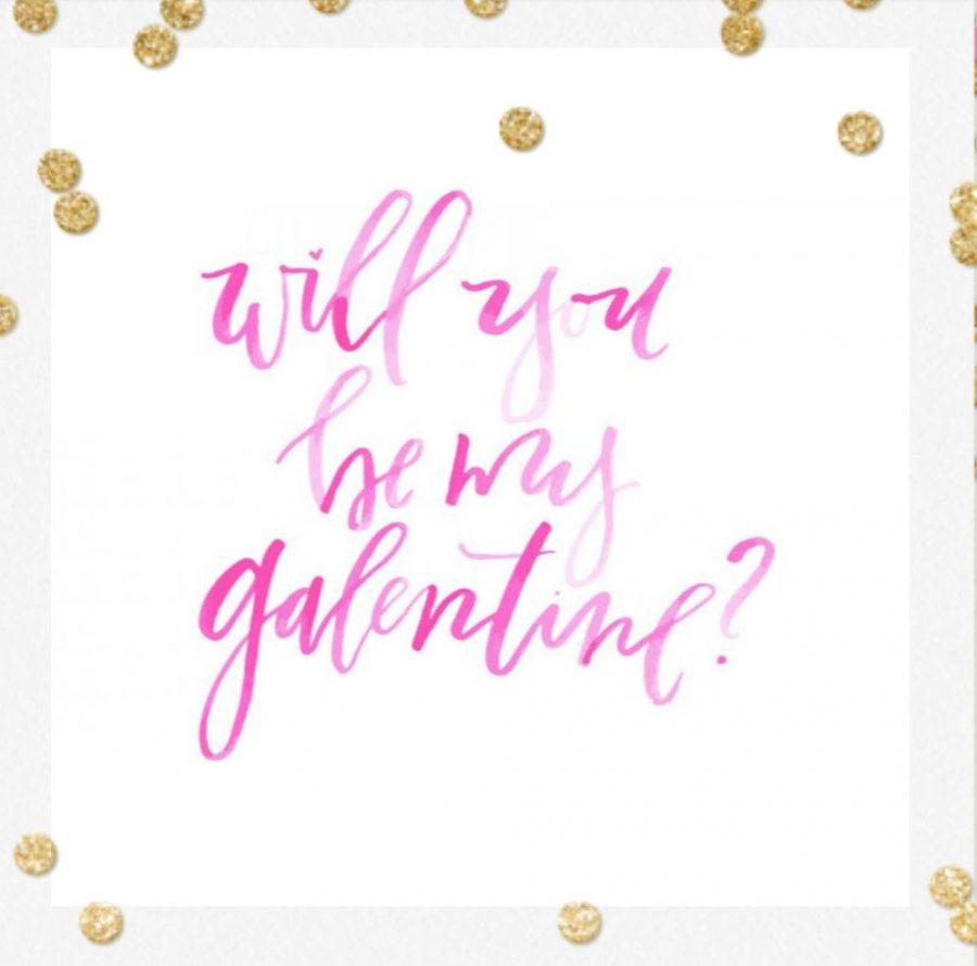 Galentine%27s+Day