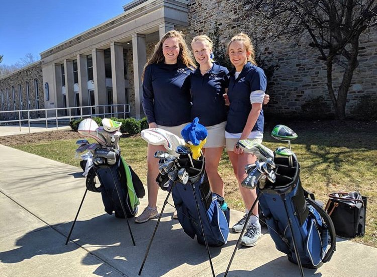 Spring+Sports+Wrap-Up+2019
