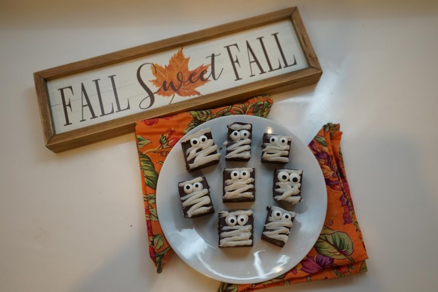 Frightening+Fudge%3A+a+Scary-Good+Recipe