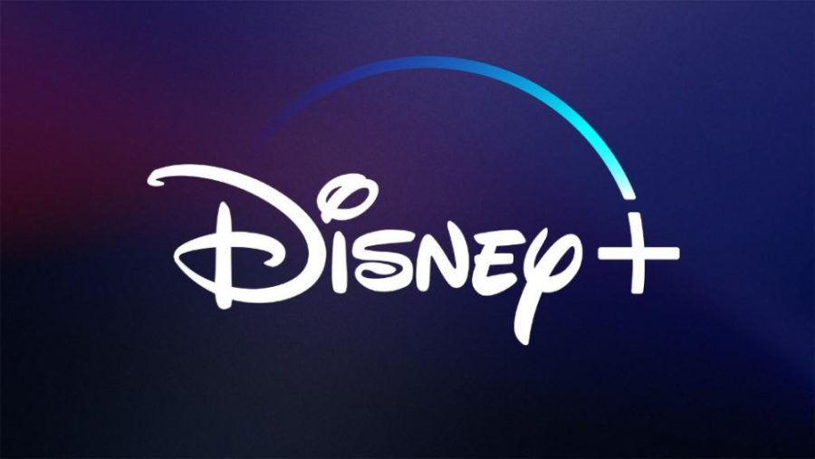 What to Watch: Disney+