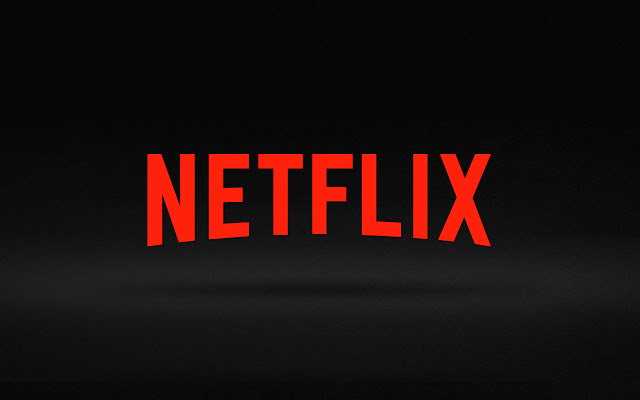 What to Watch: Netflix