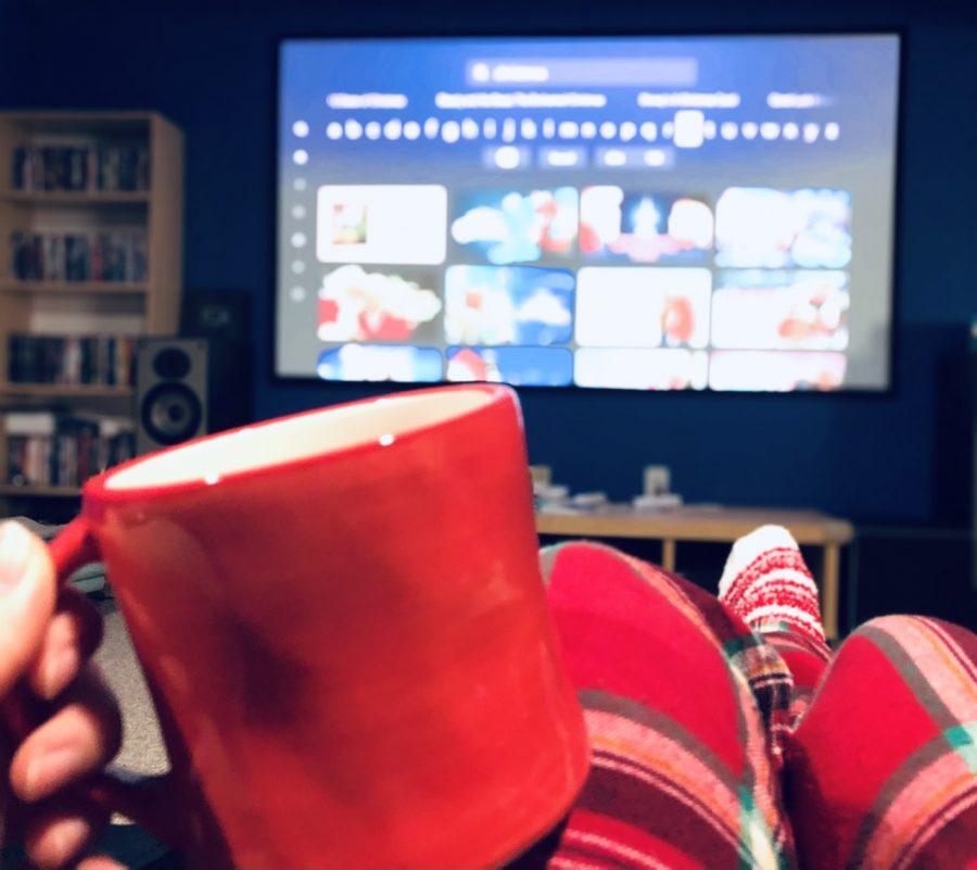 Enjoy+some+movies+during+this+Christmas+season%21