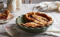 Navigation to Story: The Best Easter Pie Recipe You'll Ever Try!