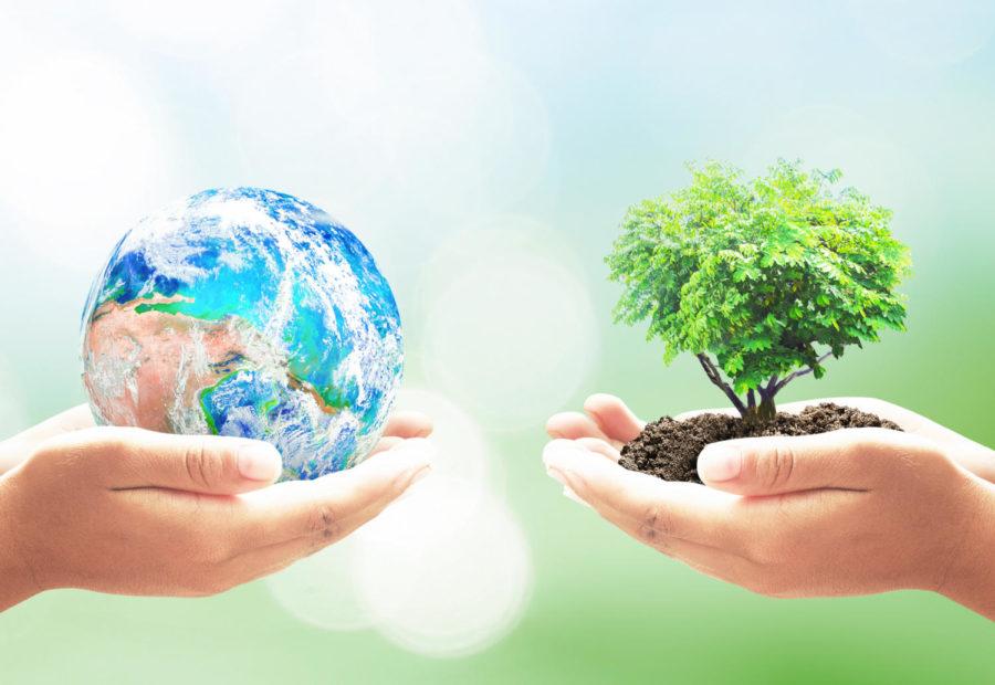 EARTHDAY.ORG%3A+Earth+Day+2021