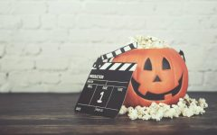 Navigation to Story: Halloween Movies To Watch