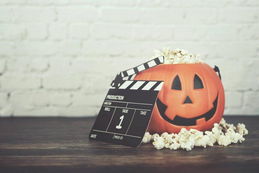 Halloween+Movies+To+Watch